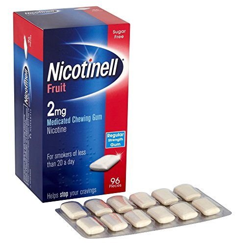 nicotinell-fruit-2-mg-nicotine-medicated-chewing-gum-96-pieces