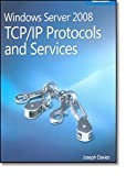 Windows Server® 2008 TCP/IP Protocols and Services (PRO-Other)