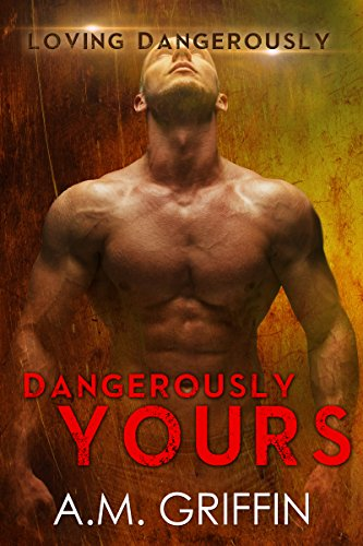 dangerously-yours-a-sci-fi-alien-mated-romance-loving-dangerously-book-2-english-edition