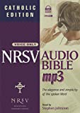 Mp3 Players For Audio Books Review and Comparison