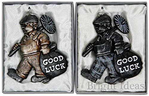 lucky-chimney-sweep-wedding-keepsakes-good-luck-gift-in-charcoal-colour