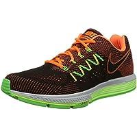 Nike - Air Zoom Vomero 10, Scarpe da ginnastica Uomo
