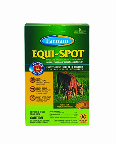 farnam-home-garden-equi-spot-fly-control-for-horses-6-week-supply