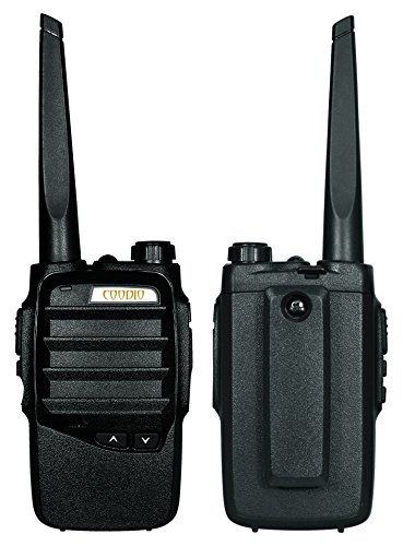 coodio-c8-recargables-walkie-talkie-25w-uhf-400-480mhz-16-canales-doble-radio-de-dos-vias-transcepto