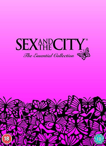 sex-and-the-city-the-essential-collection-series-1-6-dvd-import-anglais