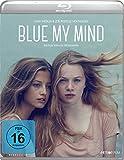 Blue My Mind [Blu-ray]