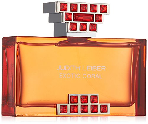 judith-leiber-exotic-coral-eau-de-parfum-spray-75ml