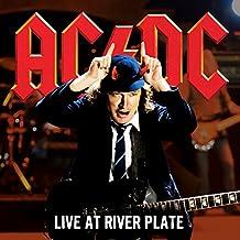 Live at River Plate [Vinyl LP]
