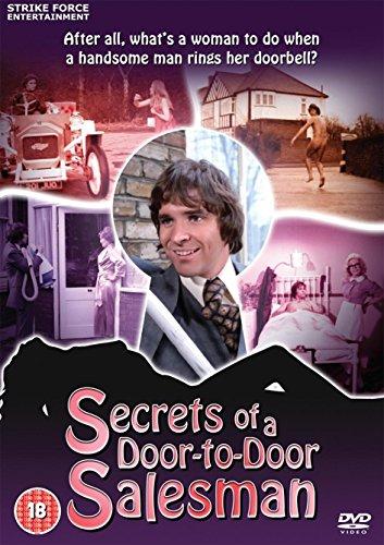 secrets-of-a-door-to-door-salesman-dvd-1974