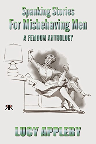 Male domination spanking stories