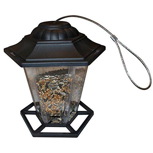 mangeoire-pour-oiseaux-avec-6-ouvertures-en-plastique-de-haute-qualite-20-cm-distributeur-de-nourrit
