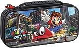 Sacoche de transport Deluxe Officelle MARIO ODYSSEY pour Nintendo Switch