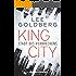 King City: Stadt des Verbrechens