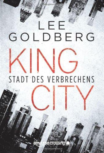 King City: Stadt des Verbrechens - Stadt Amerikanischen