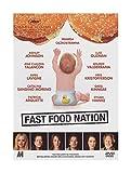 Fast Food Nation [DVD] [Region 2] (English audio) by Wilmer...