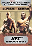 UFC Ultimate Fighting Championship 69 - Shootout [DVD]