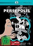 Persepolis Dvd Rental kostenlos online stream