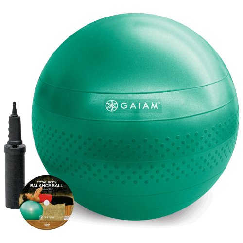 gaiam-05-51982-balle-dexercices