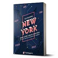 Vous allez à NYC et vous êtes fans de série, film, BD, musique, roman ? Vous tombez bien, ce guide est fait pour vous ! 1000 lieux magiques Ce guide vous fait découvrir les 1000 lieux qu'il faut voir à NYC, de la caserne de Ghostbusters à l'immeuble ...