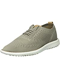 8221253a148 Steve Madden Men s Casual Shoes Online  Buy Steve Madden Men s ...