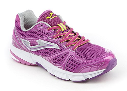 ZAPATILLAS R.SPEED LADY 519 PURPLE-PINK (37)