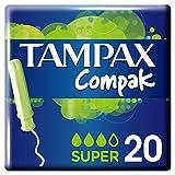 COMPAK SUPER 20