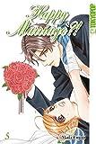 Kleinanzeigen: Happy Marriage?! Sammelband 05