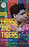 Lions and Tigers (Oberon Modern Plays)