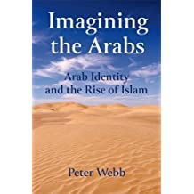 Imagining the Arabs (Music and the Moving Image)