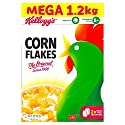 Kellogg's Corn Flakes Cereal, 1.2 kg