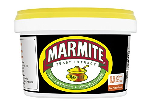 spread-marmite-600g-tub