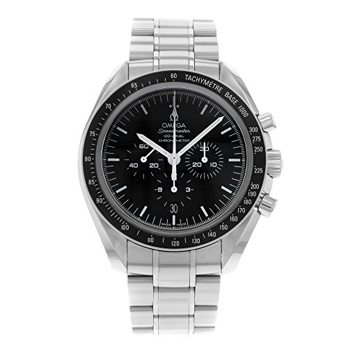 omega-speedmaster-moonwatch-31130445001001-steel-automatic-mens-watch