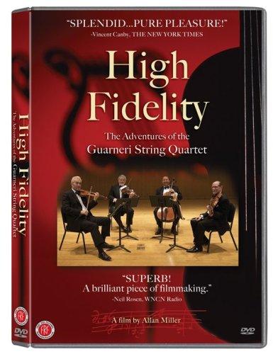 high-fidelity-edizione-germania