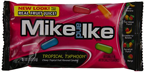 mike-ike-tropical-typhoon-18-oz-60g-24-box