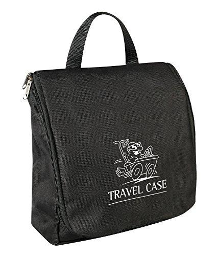 Lampa 98036 Travel Kit