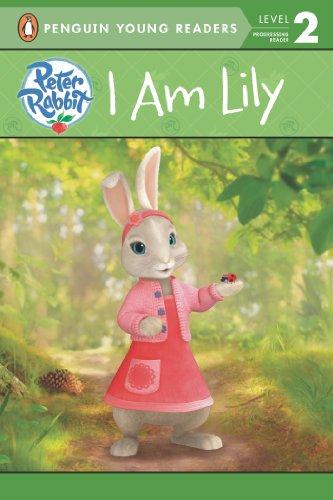 i-am-lily-potter