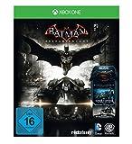 Batman: Arkham Knight - Sonder-Edition - [Xbox One]