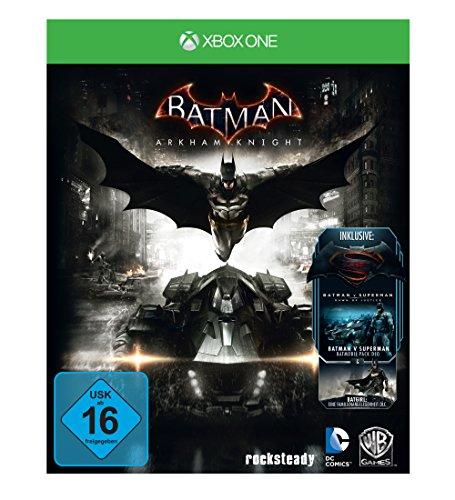 batman-arkham-knight-sonder-edition-importacion-alemana