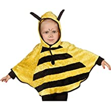 Suchergebnis Auf Amazonde Für Biene Maja Kostüm Kinder Net Toys
