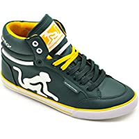 DRUNKNMUNKY - SNEAKERS da Donna modello BOSTON CLASSIC 114,