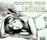 Lailola