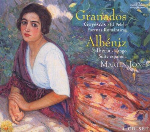 granados-albniz-musique-pour-piano-jones