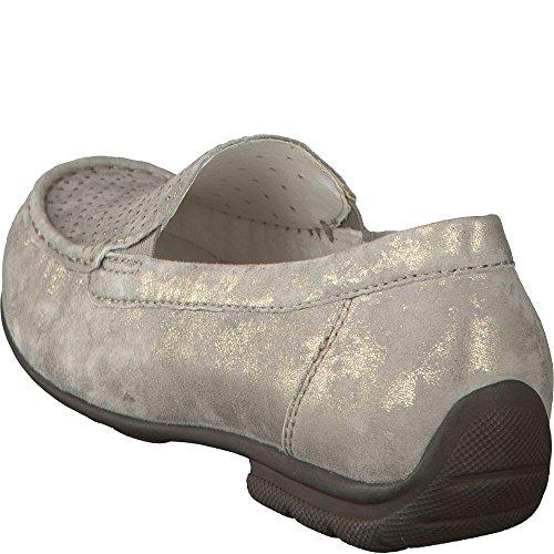 Gabor comfort 42.661.93 Taupe