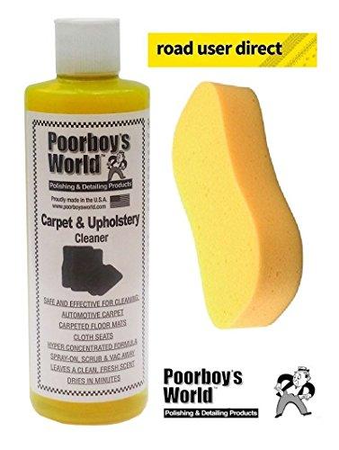 poorboys-car-carpet-upholstery-cleaner-jumbo-sponge