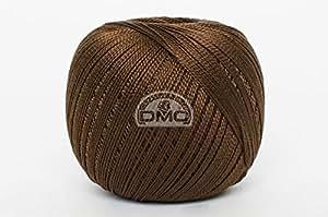 Petra Crochet Cotton Thread Size 5-5938