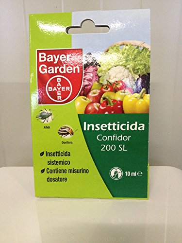 insetticida-bayer-confidor-200-sl-10-ml