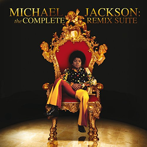 Michael Jackson: The Complete ...
