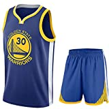 N&GSPORTS Curry,Basketball Jersey,Lakers,Sports Jersey,Breathable Quick Drying Vest