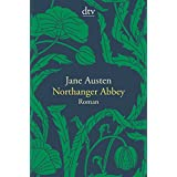 Northanger Abbey: Roman