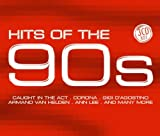 Hits Of The 90s